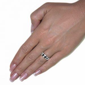 Poročni prstani 78-2