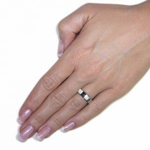 Poročni prstani 79-2