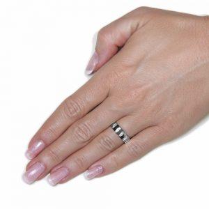 Poročni prstani 80-2