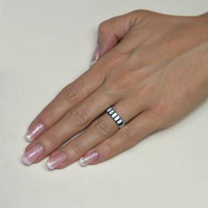 Poročni prstani 81-2