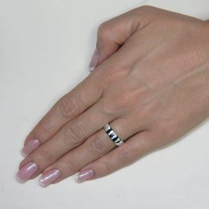 Poročni prstani 82-2