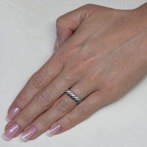 Poročni prstani 83-2