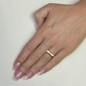 Poročni prstani 84-2