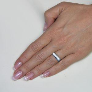 Poročni prstani 85-2