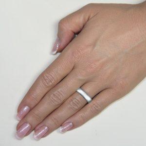 Poročni prstani 86-2