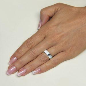 Poročni prstani 87-2