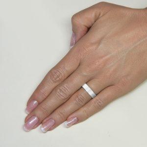 Poročni prstani 88-2