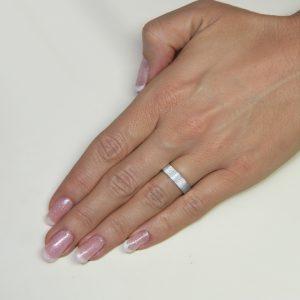 Poročni prstani 89-2