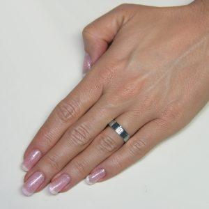 Poročni prstani 91-2