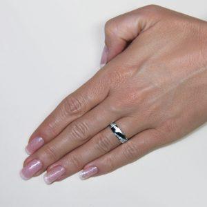 Poročni prstani 92-2