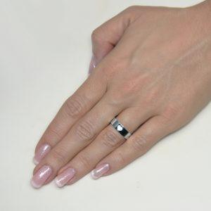 Poročni prstani 93-2