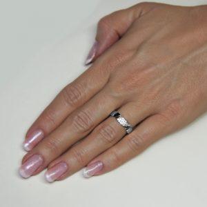 Poročni prstani 94-2