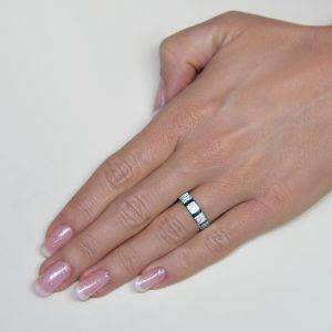 Poročni prstani 96-2