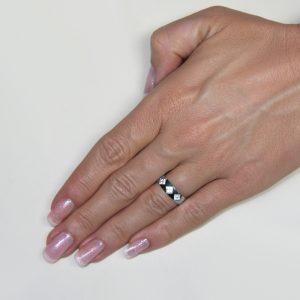 Poročni prstani 97-2