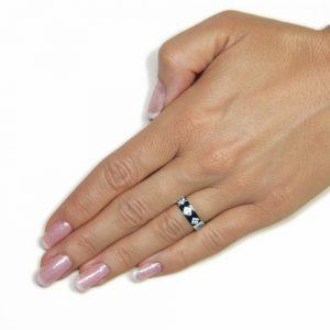 Poročni prstani 98-2