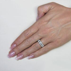 Poročni prstani 99-2