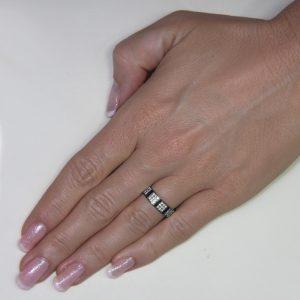 Poročni prstani 100-2