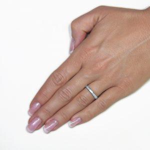 Poročni prstani 146-2