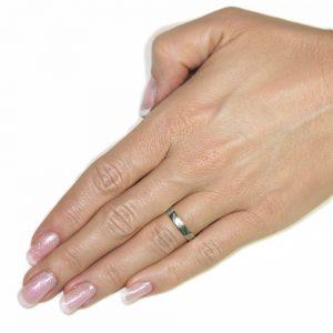 Poročni prstani 147-2