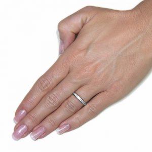 Poročni prstani 67-2