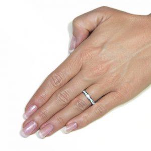 Poročni prstani 68-2