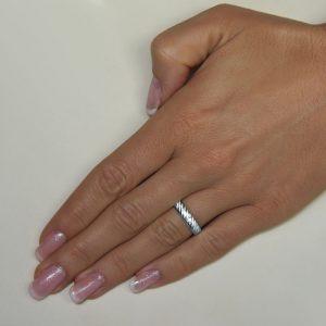 Poročni prstani 102-2