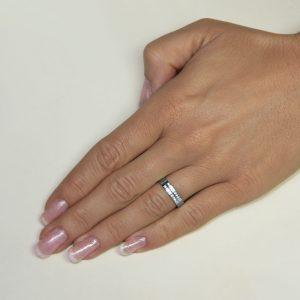 Poročni prstani 104-2
