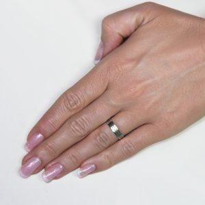 Poročni prstani 106-2