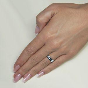 Poročni prstani 107-2