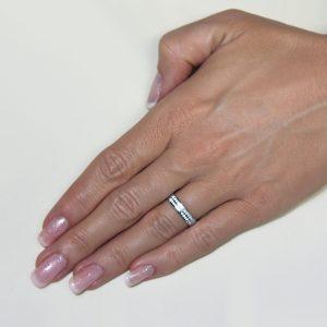 Poročni prstani 109-2