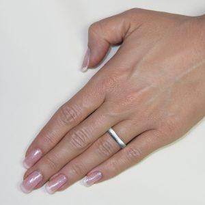 Poročni prstani 111-2