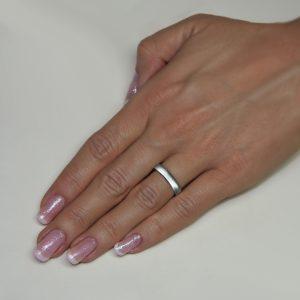 Poročni prstani 113-2