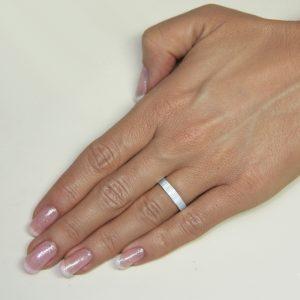 Poročni prstani 116-2