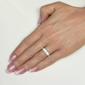 Poročni prstani 117-2