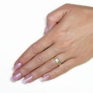 Poročni prstani 148-2