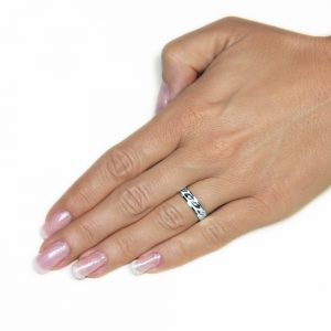 Poročni prstani 150-2