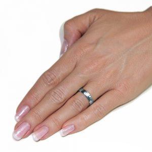 Poročni prstani 151-2
