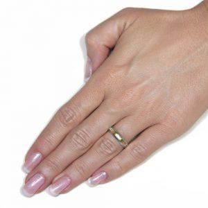 Poročni prstani 174-2