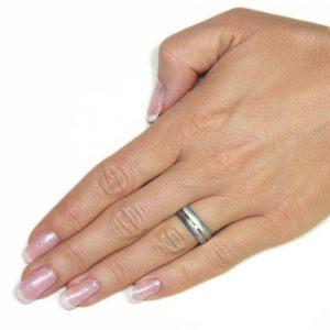 Poročni prstani 152-2