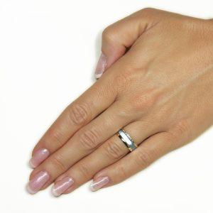 Poročni prstani 153-2