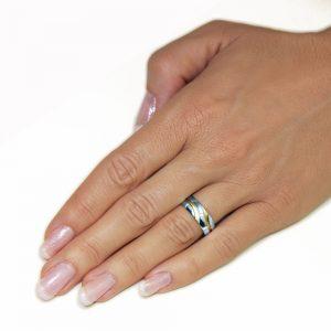 Poročni prstani 169-2