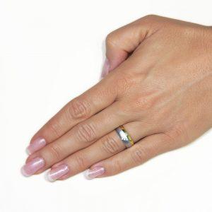 Poročni prstani 154-2