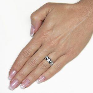 Poročni prstani 119-2