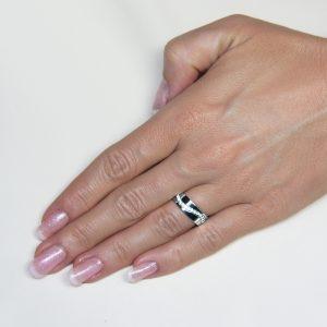 Poročni prstani 122-2