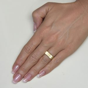 Poročni prstani 123-2