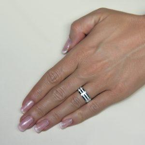Poročni prstani 125-2