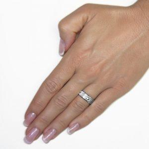 Poročni prstani 127-2
