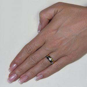 Poročni prstani 130-2