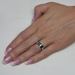 Poročni prstani 132-2