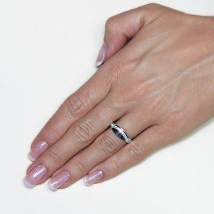 Poročni prstani 133-2